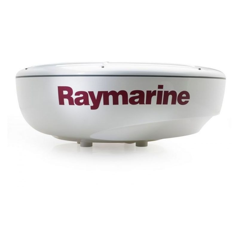 "4kW 24"" (608mm) HD Color Radome Cijena Akcija"